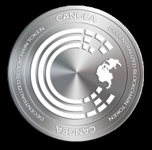 Cangea CNG Token