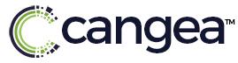 Cangea