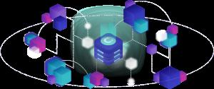 Cangea Blockchain