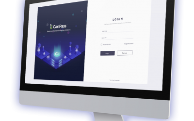 Introducing CanPass™, a game changer for the industry