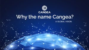 Why Cangea