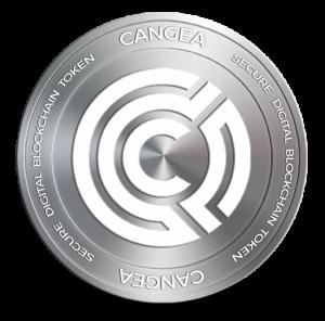 CNG Crypto Token