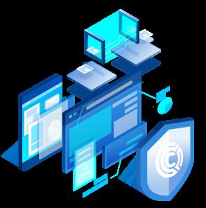 Cangea Core Blockchain