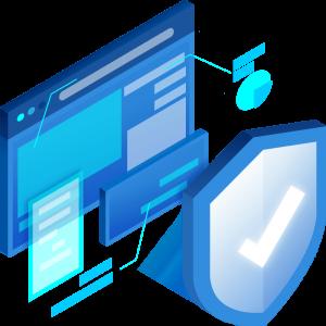Turnkey Blockchain Solution
