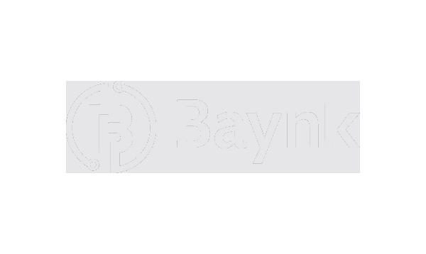 Baynk
