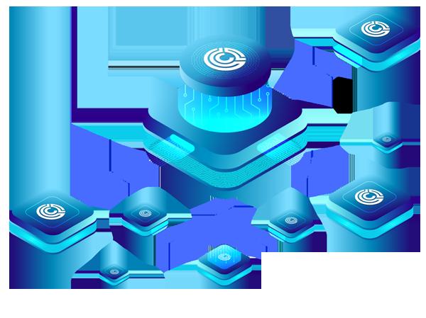 Defi Platform