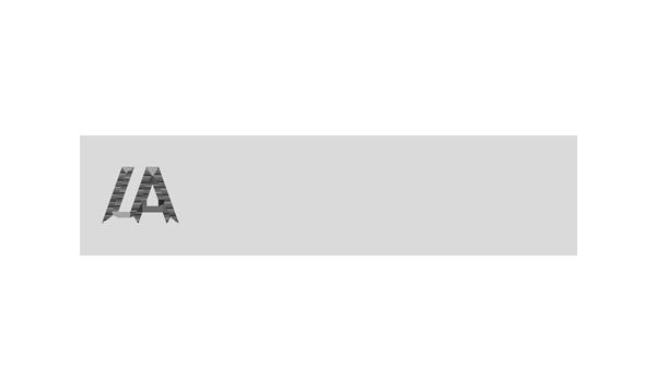 LA Token Exchange
