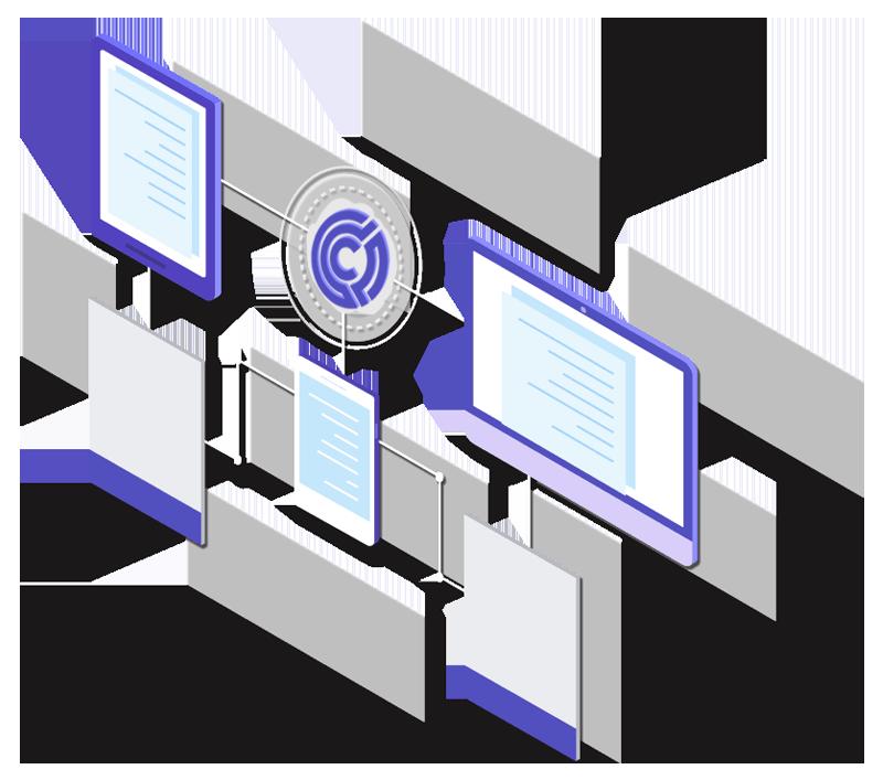 Multi Layer Payment Algorithm