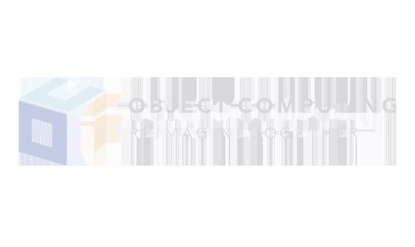 Object Computing Inc